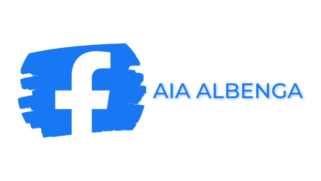 fb-albenga