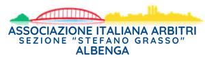 AIA Albenga